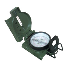 GI Phosphorous Compass